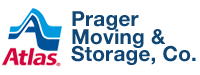 Prager Moving and Storage